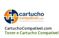 Comprar Cartucho Toner Compativel SP